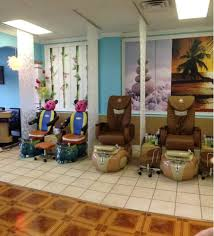 a u0026 t nails salon nail salons 834 turner mccall blvd sw rome