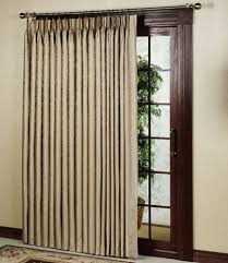 Pinch Pleat Drapery Panels Gabrielle Thermal Insulated Pinch Pleat Curtain Pair Curtain