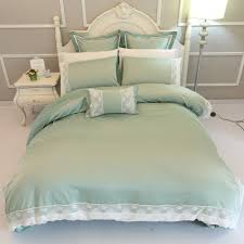 Luxury Bedding by Compare Prices On Hotel Luxury Bedding Online Shopping Buy Low