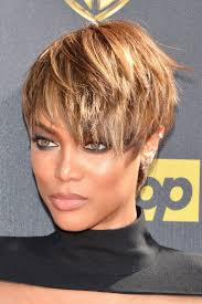 468 best short hair styles images on pinterest hairstyles
