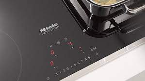 What Is The Best Induction Cooktop Miele Induction Cooktops