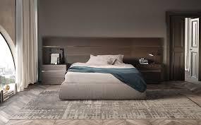 bedroom furniture san diego impressive ideas bedroom furniture san diego sets in ca store