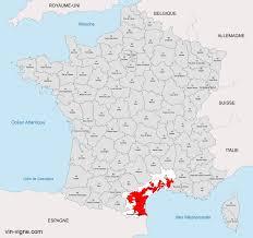 La Suite Dans Le Vignoble Du Jura Proche Vignoble Du Languedoc Roussillon Vins Du Languedoc Roussillon