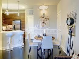 Three Bedroom Apartments San Antonio Id 1254 San Antonio Apartments With Sophistication And Serenity