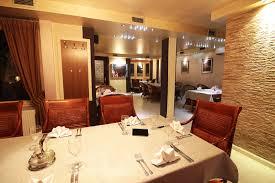 restaurant aleksandar gold restoran aleksandar užice