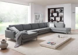 mã bel schillig sofa 13 best images on diapers sofas and house