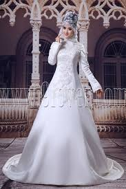 wedding dress muslimah muslim wedding dress wedding dresses maternity wedding dress plus