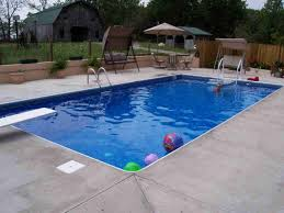 how much do inground swimming pools cost u2014 home landscapings