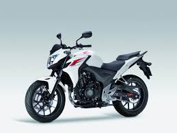 honda cbr bike model and price i think i found my next bike honda cb 500f honda cb500f 2013
