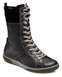 ecco womens boots australia ecco sale 100 top quality 69 discount sale usa