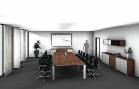 Schreibtisch F 2 Personen Planungsbeispiele Palmberg Büroeinrichtungen Service Gmbh