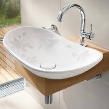 Villeroy And Boch Kitchen Sinks by Contemporary Kitchen Faucet From Villeroy U0026 Boch New Firbo