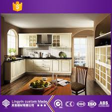 Chinese Kitchen Design Ready Made Modular Kitchen Designs Design Iders With Price Items A