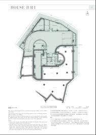 mount nicholson mount nicholson mount nicholson floor plan new