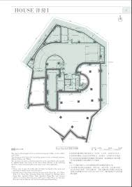 Floor Plan Search Mount Nicholson Mount Nicholson Mount Nicholson Floor Plan New