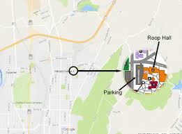Reading Pennsylvania Map by Sunday Sinfonia At Albright College Reading Pa Community