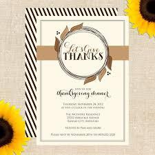 25 best invites images on rehearsal dinner invitations