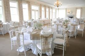 chair covers for rent accessories burlap chair covers intended for best burlap sash