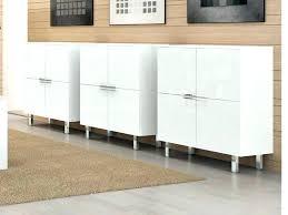 meuble pour bureau armoire rangement papier bureau bureau par la meuble pour rangement