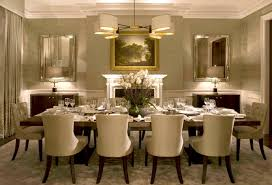 Modern Dining Room Decorating Ideas Inspiring Dining Table Designer Home Ideas Dining Table
