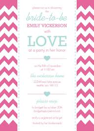 free printable wedding shower invitations templates musicalchairs us