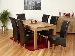 ohio tables and chairs amish kitchen table large size of dining furniture dining table wood