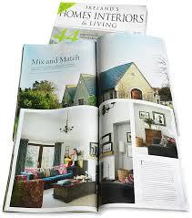 ireland u0027s homes interiors and living ashley morrison u0027s blog