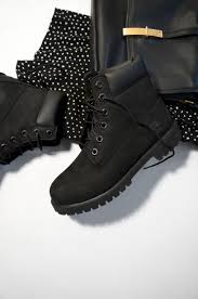 timberland boots black friday black timberlands u003cpretty shoes u003e pinterest black