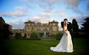 theme your wedding u2013 british garden party ideas u0026 inspiration
