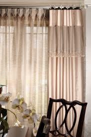 contemporary window treatment ideas bow window treatments and how contemporary