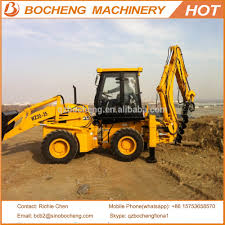 cheap backhoe loader cheap backhoe loader suppliers and