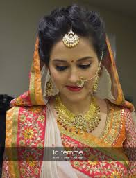 makeup artist in who is the best bridal makeup artist in ahmedabad quora