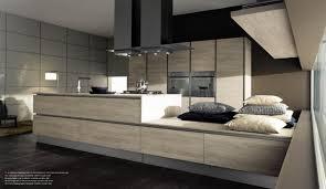 cuisines annemasse meubles baud lavigne annemasse les cuisines
