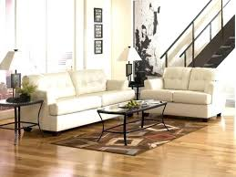 El Dorado Furniture Living Room Sets El Dorado Furniture Bedroom Set Furniture Bedroom Set Furniture