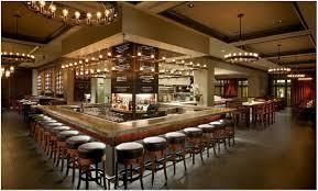 beautiful bar interior design ideas pictures amazing design
