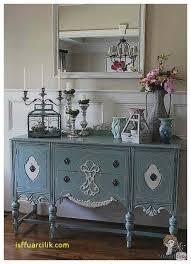 Antique Entryway Table Dresser Unique Antique Dresser With Marble Top Antique Dresser