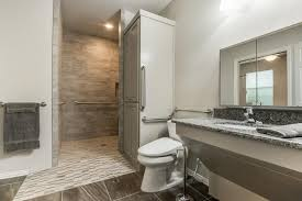 Diy Remodel Bathroom 187 Bathroom by Home Remodeling Ideas And Inspiration Pictures Dfw Improved