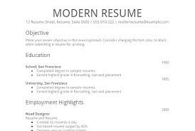drive resume template print drive resume template free resume template