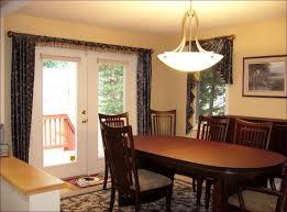 living room rustic dining chandelier bronze crystal chandelier