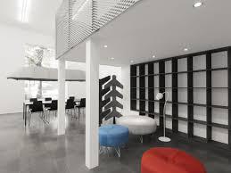 Small Studio Apartments With Beautiful Design Within Studio - Studio interior design ideas
