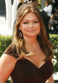 hair styles actresses from hot in cleveland valerie bertinelli hot bing images valerie bertinelli