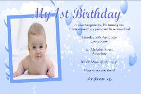 extraordinary birthday invitation cards for boys 31 for invitation