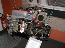 subaru wrc engine vwvortex com wrc engine details