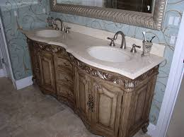 rooms by design bathrooms custom rooms by design