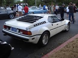 rare cars m3 noxqcs motorsports