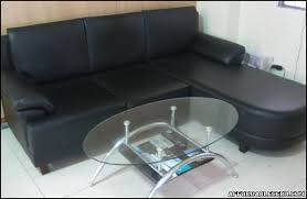 sofa set for sale philippines l shaped couch set sala set for sale