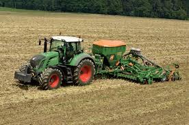 fendit combines welcome fendt tractors tractor love john