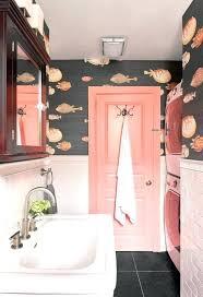 retro pink bathroom ideas vintage pink bathroom ideas best pink bathrooms ideas on pink