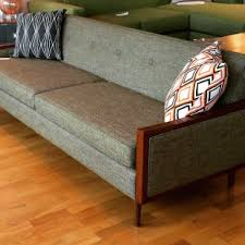 Danish Modern Furniture Seattle by Product Categories Living Room Archive Loft 63 U2013 Contemporary