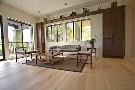 White Oak Furniture Tarantella White Oak New To Resawn U0027s Plateau Collection